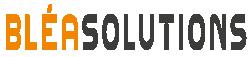 Bléa Solutions