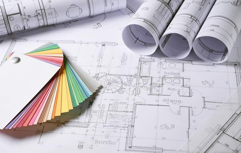 constructions-metalliques-800x509