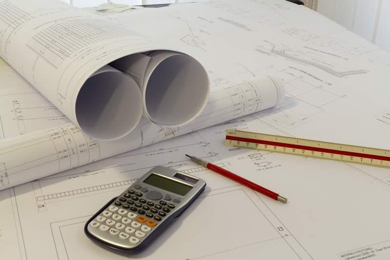 constructions-metalliques-800x533
