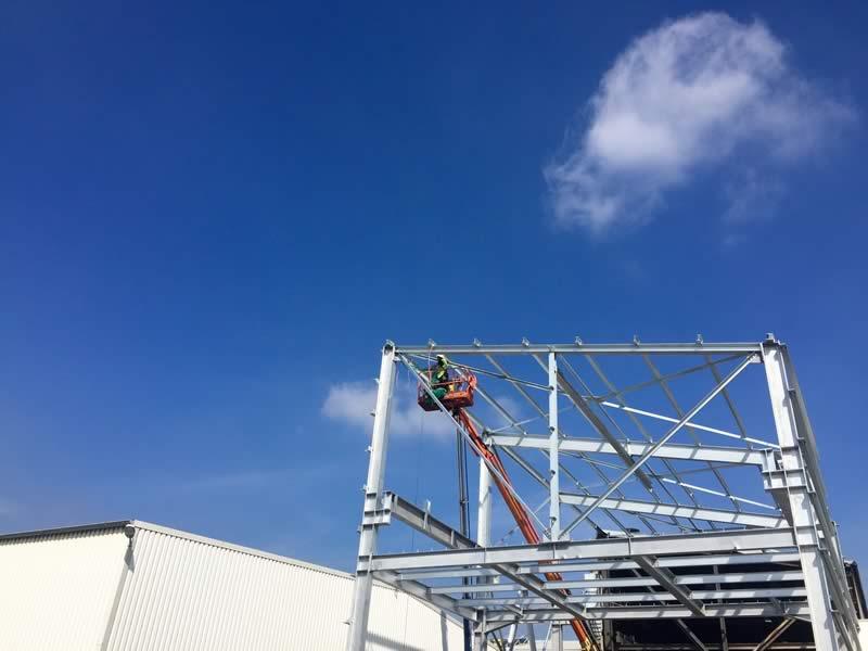 constructions-metalliques-800x600